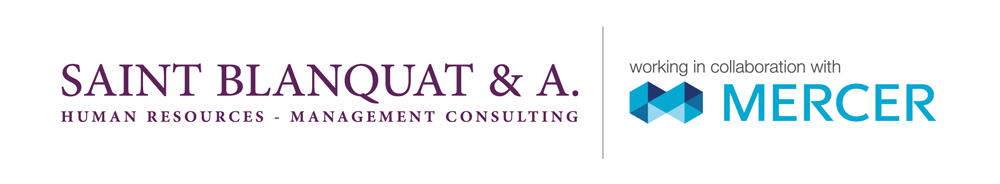 Saint Blanquat & Associates